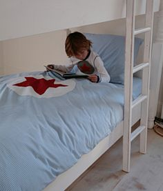http://www.freshhomecollection.nl/pagina/meerinfo/36_dekbedovertrek_kids/217_dekbedovertrek_kids_hampton_blauwe_ruit
