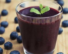 """Hemp seeds come highly recommended as a protein-additive by Jasmine Jafferali, lifestyle and wellness consultant and creator of the Snack Smart Solutions app. She tells us that hemp """"contains all 9 essential amino acids, as well as all 20 amino acids,"""" which will give you the biggest protein boost possible. See our best smoothie recipes."""