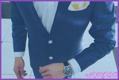 Çizgili Takım Elbise Modelleri - http://2kmoda.com/moda/cizgili-takim-elbise-modelleri