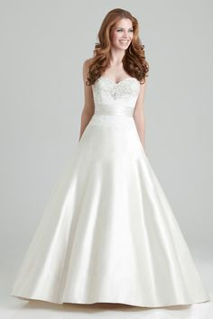 222d11b376e Wedding Dresses for Teens - Dress for Country Wedding Guest Check more at  http