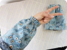 Patterned Shorts, Alexander Mcqueen Scarf, Diy And Crafts, Sewing, Fabric, Clothes, Style, Wall Mount, Fashion