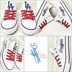 1691 Best Dodgers Baseball images in 2019   Cody bellinger