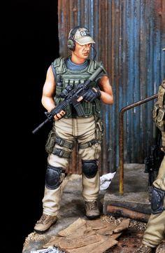 Military, Ki-Yeol Yoon : 네이버 블로그