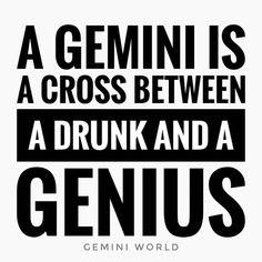 gemini.world | #Gemini #GeminiWorld