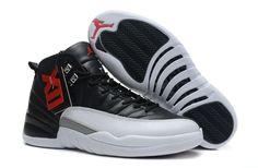 d835ba47c12 1120 Best Air Jordan 12 images | Nike air jordans, Air jordan shoes ...