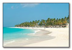 Divi Aruba All Inclusive http://taylormadetravel.agentarc.com  taylormadetravel142@gmail.com  call 828-475-6227