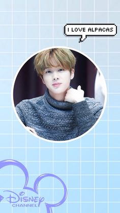BTS Jin Wallpaper by pastel.ohsehun at Instagram