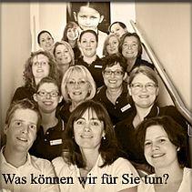 Hautarzt Hamburg - Ihr Hautarzt-Team - Dr. Kasche, Hamburg Osdorf