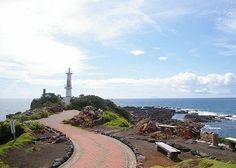 Nagasakibana. Looking for more information about Kagoshima? Go Visit Ibusuki tourism net .  http://www.ibusuki.or.jp/