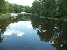st helens michigan images | ... Lake, Higgins Lake, Roscommon, Lake St. Helen, Twin Lakes, Prudenville