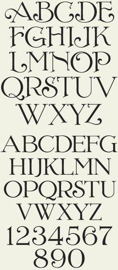 Letterhead Fonts / LHF Confection / Decorative Fonts (not free)