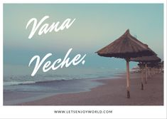 Vama Veche, the place for partying all night, cheap beer and dancing on the beach - letsenjoyworld Vama Veche, the place for partying all night, cheap beer and dancing on the beach Great Places, Places To See, Dancing Barefoot, Cheap Beer, Tropical Beaches, Lots Of Money, Black Sea, Great Barrier Reef, Hipsters
