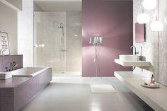 Jak oświetlić łazienkę | Ekspert Budowlany