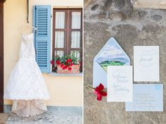 A stunning Italian Destination Wedding at Villa Beccaris in Monforte d'Alba is on the blog! Photos by Jessica Haley