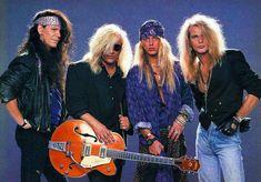 #Music #RockAndRoll