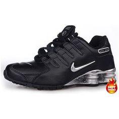 nike air max 2015 mens running shoe nz