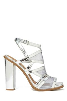 Shoe Cult Flawless Heel #shoes #sandals #heels #fashion