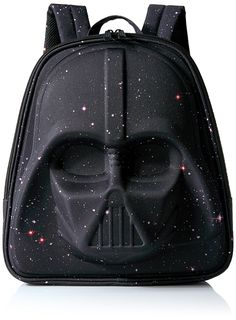 14 Best Star Wars Backpacks images in 2019   Star wars backpack ... 5c79d661eb