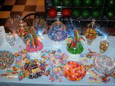 Candy Buffet Ideas | candy-buffet-ideas-for-kids-536.jpg