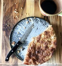 """Recipes By Audrey Adrinè on Instagram: """"Delicious and easyto make apple pie with coconut crust  For the dough: 1 cup flour 1/2 cup cornstarch 4 tbsp sugar 1 egg 150 gr or 2/3…"""" Lime Salt, How To Make Taco, Homemade Tortillas, Ripe Avocado, Non Stick Pan, 1 Egg, Taco Seasoning, Corn Starch"""