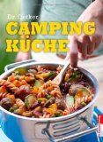 Dr. Oetker Camping Küche – ein Kochbuch nicht nur für Camper