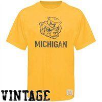 c39fa3dff45b40 luv my hubby in retro Michigan gear!!!! Michigan Gear