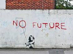 Bütün Beyazlar: Banksy - Grafiti Ustası, Ressam, Aktivist, Yönetme...