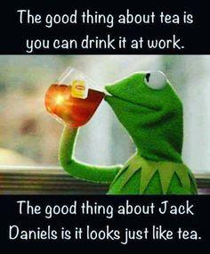 Love me some Tea Kermit Funny Kermit Memes, Drunk Memes, Jokes, Memes Humor, E Online, Work Memes, Work Humor, Sapo Kermit, Team Quotes
