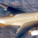 El vuelo mas caro del mundo