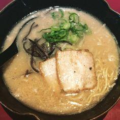 SATSUMASHIMUJA 薩摩思無邪  Follow us : www.nightlifejp.com  #satsumashimuja #薩摩思無邪 #nightlifejapan #kagoshima #鹿児島 #instafood #foodstagram #ramen #japaneseramen #foods #foodie #washoku #japanfood #japanesefood #japaneserestaurant  #kagoshimafood #kagoshimarestaurant #kagoshimagourmet #kagoshimaeats #kagoshimatrip #kagoshidinner #kagoshimalunch #kagoshimaramen #yummy  #japantrip #japantravel #japanramen #japannoodle #followme #👍