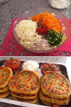 Turkish Recipes, Ethnic Recipes, Fennel Tea, Lunches And Dinners, Food Design, Palak Paneer, Food To Make, Food And Drink, Cooking Recipes