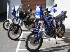 Honda Africa Twin Enduro Motorcycle, Motorcycle Types, Rallye Raid, Honda Africa Twin, Bike Trails, Custom Bikes, Motocross, Cars And Motorcycles, Biker