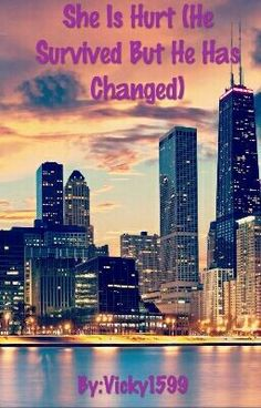 """#wattpad #fanfiction Tommy Merlyn survived the Undertaking but he has changed.   Felicity's life is more complicated then just """"A Girl From Las Vegas"""" but Team Arrow has no idea.   The same goes for Tommy but if you want to know more read the story!   *I DON'T OWN CHICAGO UNIVERSE OR ARROW OR LAW & ORDER BUT I DO OWE T..."""