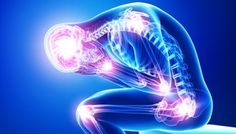 Fibromyalgia Chronic Muscle Pain. Excellent research.