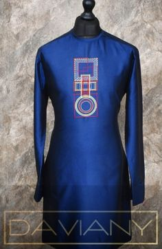 Looking for the most stylish Latest Senator Styles For Couples, then here's it all for you. The most stylish couples senator wears African Wear Styles For Men, African Dresses For Kids, African Attire For Men, Latest African Fashion Dresses, Arab Men Fashion, Nigerian Men Fashion, African Men Fashion, Mens Fashion Suits, African Clothing For Men