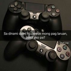 Tagalog Quotes, Qoutes, Hugot Quotes, Filipino, Sad, Wallpapers, Feelings, Quotations, Quotes