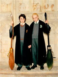 #ТомФелтон #ТомФелтон    #DracoMalfoy #HarryPotter