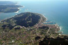 En la cuenca alta del Miño hay varios tipos de ecosistemas acuáticos, típicos de la región bioclimática del Atlántico