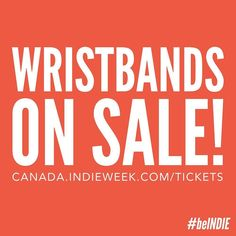 ONLY 4 DAYS LEFT . . Tickets on sale for Indie Week in Toronto NOV 7-12  Get yours at http://ift.tt/2uWgH2T . SEE YOU THERE . . @jackdaniels_us  @hopcitybrewing  @slaightmusic  @949therock . . .  #indieweek #iwcan2017 #beindie #indie #music #news #canada #toronto #backtoschool  #musiclover #instagram #ec5944 #instagood #savings #earlybird #love #happy #likeforlike #justinbieber #bestoftheday #followme #smile #instadaily #summer #festival #livemusic #musica #musician #instamusic #newmusic