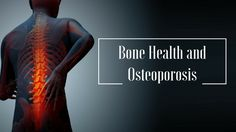 Let's have a brief introduction to #BoneHealth and its correlation with #Osteoporosis. http://ilshospitals.com/blog/2017/10/20/bone-health-and-osteoporosis/
