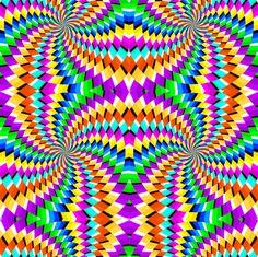 ":::: ♡ ♤ ✿⊱╮☼ ☾ PINTEREST.COM christiancross ☀❤•♥•*[†]⁂ ⦿ ⥾ ⦿ ⁂  ::::movement ɂтۃ؍ӑÑБՑ֘˜ǘȘɘИҘԘܘ࠘ŘƘǘʘИјؙYÙřș̙͙ΙϙЙљҙәٙۙęΚZʚ˚͚̚ΚϚКњҚӚԚ՛ݛޛߛʛݝНѝҝӞ۟ϟПҟӟ٠ąतभमािૐღṨ'†•⁂ℂℌℓ℗℘ℛℝ℮ℰ∂⊱⒯⒴Ⓒⓐ╮◉◐◬◭☀☂☄☝☠☢☣☥☨☪☮☯☸☹☻☼☾♁♔♗♛♡♤♥♪♱♻⚖⚜⚝⚣⚤⚬⚸⚾⛄⛪⛵⛽✤✨✿❤❥❦➨⥾⦿ﭼﮧﮪﰠﰡﰳﰴﱇﱎﱑﱒﱔﱞﱷﱸﲂﲴﳀﳐﶊﶺﷲﷳﷴﷵﷺﷻ﷼﷽️ﻄﻈߏߒ !""#$%&()*+,-./3467:<=>?@[]^_~"