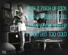 Rock and Roll music quote