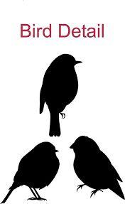"""Képtalálat a következőre: """"birds silhouette"""""""