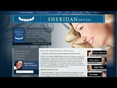 Dental Search Engine Marketing Overview