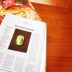 DS Magazine signaleert kokohype & kookt uit Pok Pok #GoodCookPublishing >> Pok Pok - Andy Ricker - Good Cook Publishing - € 29,95 - 295 pag. - ISBN 9789461431103