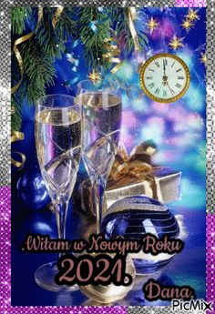 Happy New Year Animation, Happy New Year Photo, Happy New Year Wallpaper, Happy New Year Images, Happy New Year Quotes, Happy New Year Wishes, Happy New Year Greetings, New Year Photos, Merry Christmas Pictures