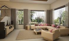 Livspace  Disrupting the home interior design and decor