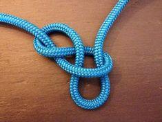 Frank Leder-kette Halsband Halskette Lederband Glatt Edelstahl Tunnel-drehverschluss Bastel- & Künstlerbedarf