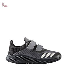 pretty nice 30811 93cb6 Adidas - Neo ST Daily LO K - F38045 - Couleur Blanc-Bleu - Pointure 36.6  - Chaussures adidas (Partner-Link)  Chaussures adidas  Pinterest   Chaussures ...