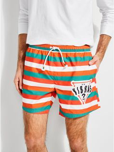 520f6a014d 53 Best 2014 Men's Boardshorts images | Mens boardshorts, Hurley, Surf